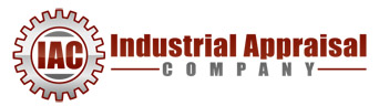 Welcome to Industrial Appraisal.com